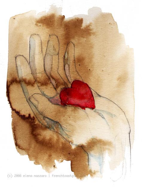 http://www.frenchtoastgirl.com/weblog/images/hand_heart.jpg
